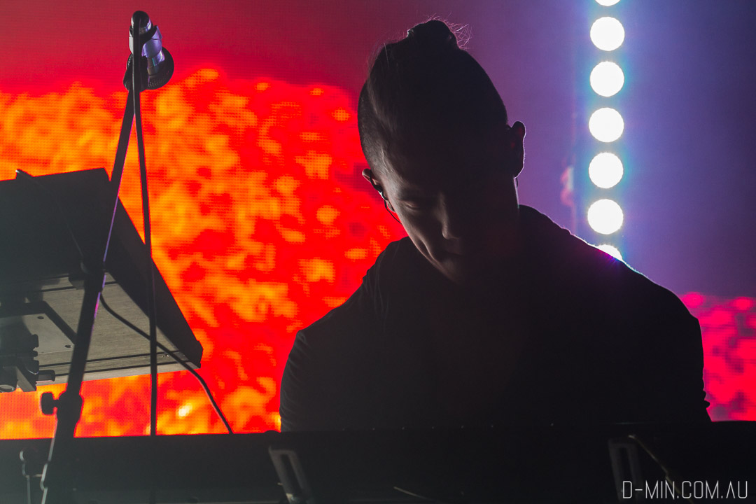 7846-20190316-Slumberjack-'SARAWAK' Tour.jpg