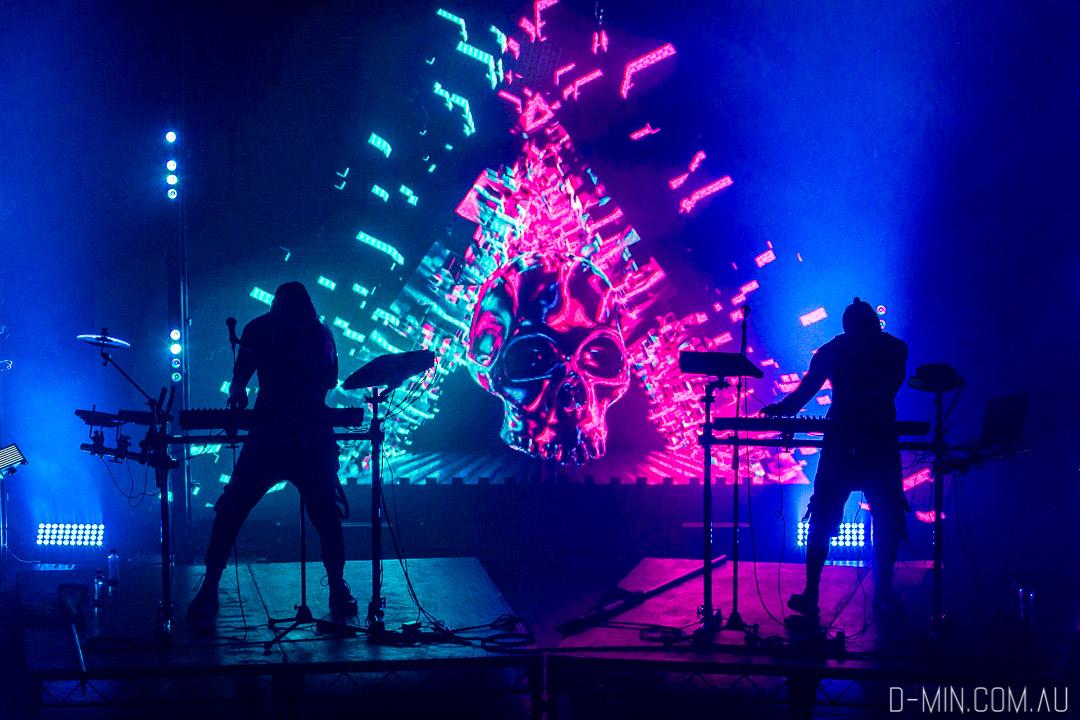 7907-20190316-Slumberjack-'SARAWAK' Tour.jpg