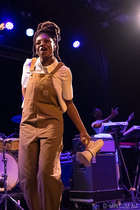 101-20190718-Little Simz-Splendour '19 Sideshow.jpg