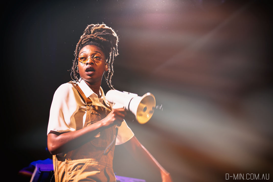 0206-20190718-Little Simz-Splendour '19 Sideshow-Edit.jpg