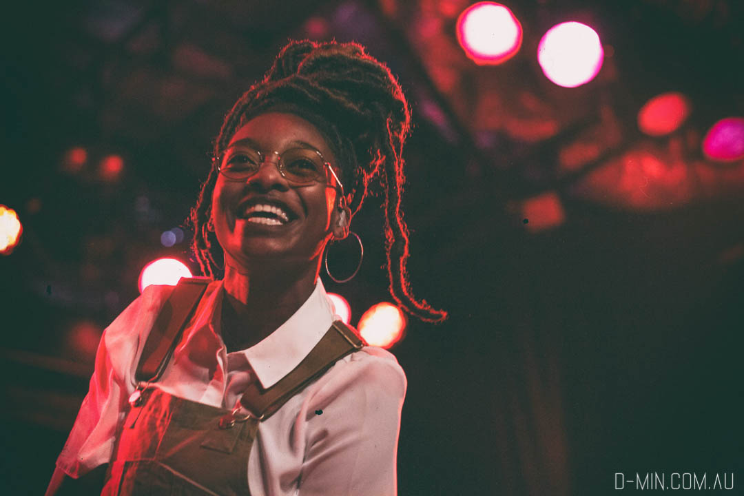 0277-20190718-Little Simz-Splendour '19 Sideshow-Edit.jpg
