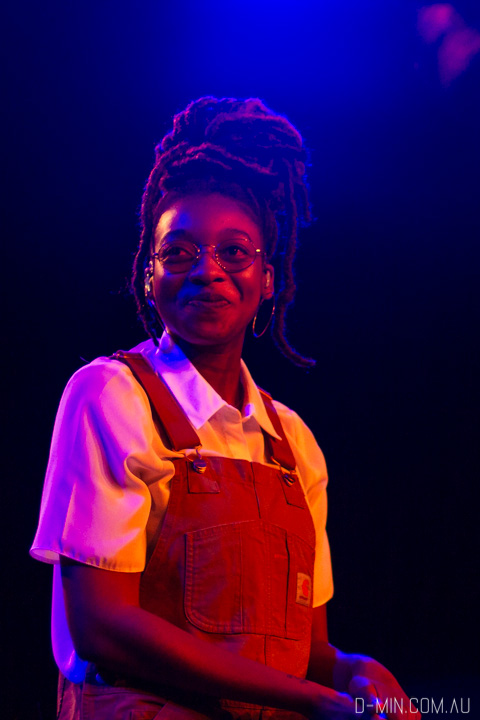 0306-20190718-Little Simz-Splendour '19 Sideshow.jpg