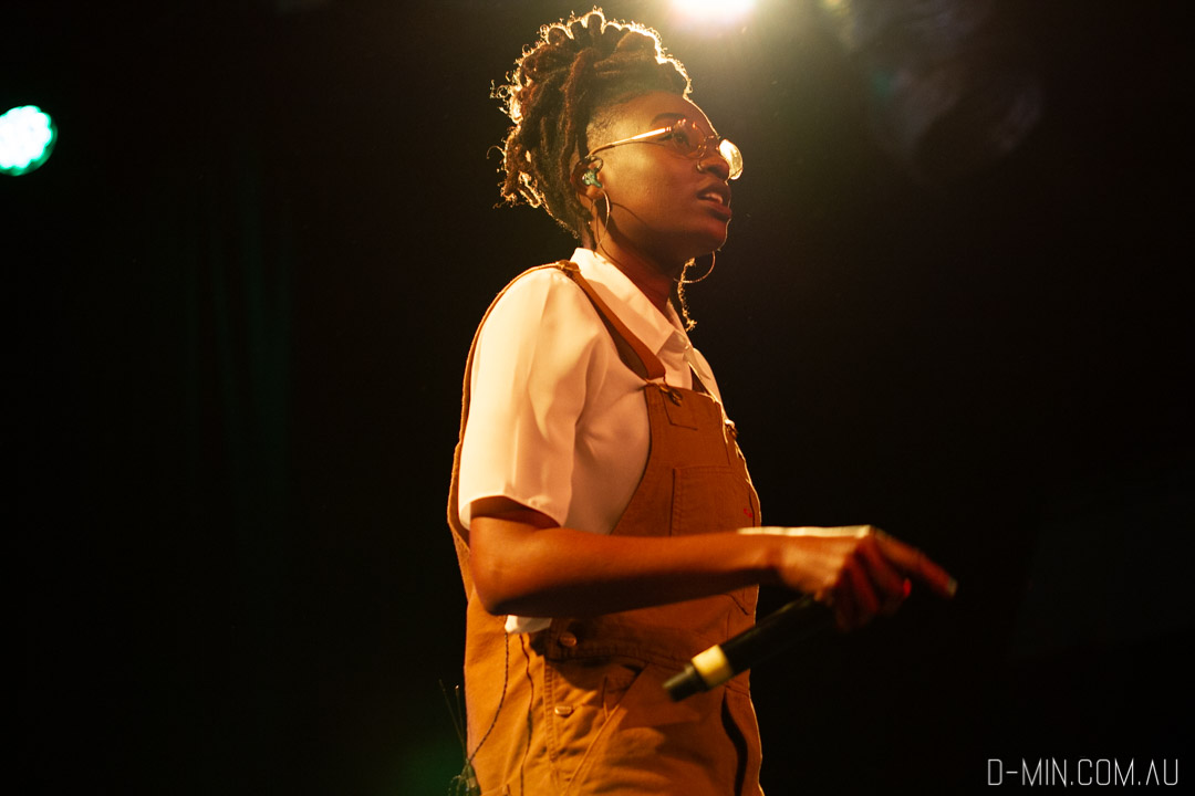 0376-20190718-Little Simz-Splendour '19 Sideshow.jpg