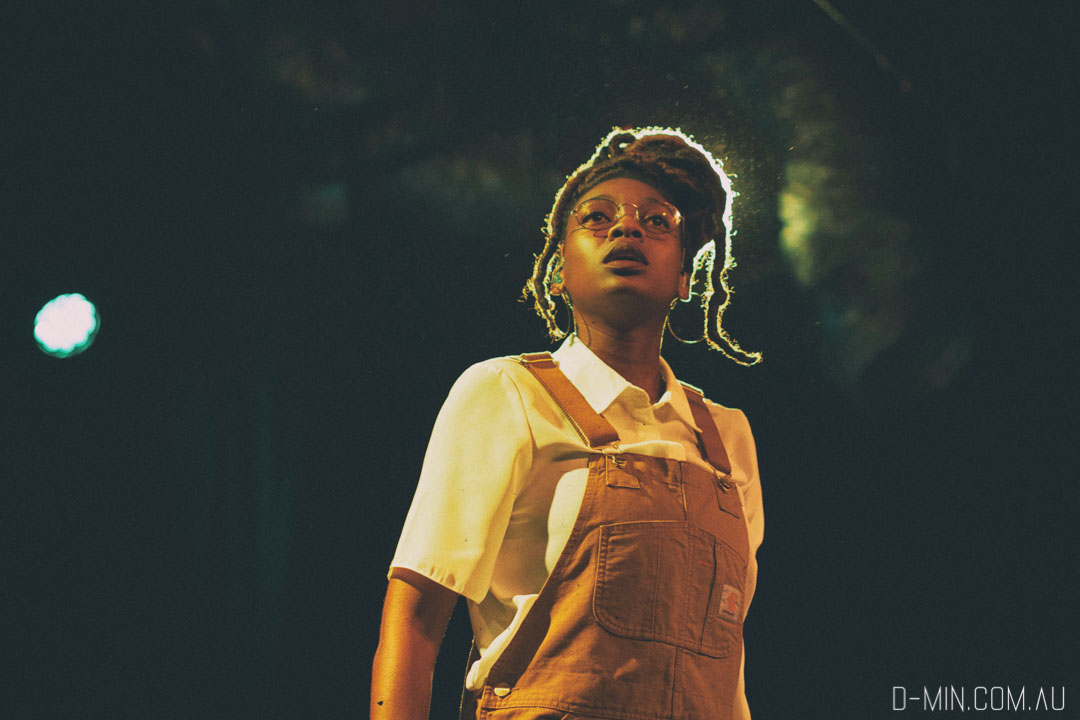 0393-20190718-Little Simz-Splendour '19 Sideshow-Edit.jpg