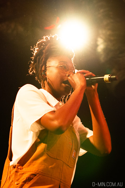 0403-20190718-Little Simz-Splendour '19 Sideshow.jpg