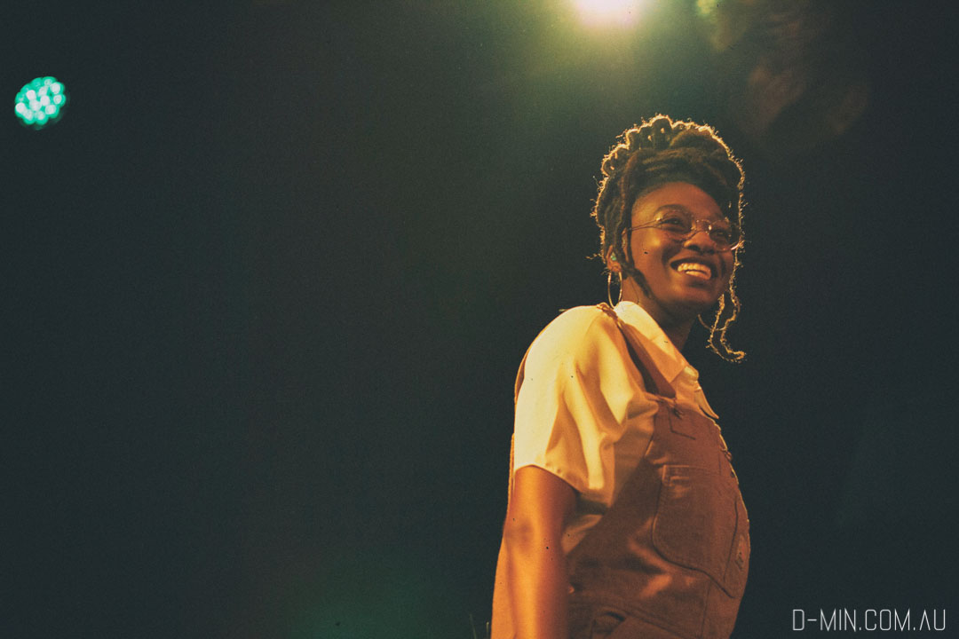0436-20190718-Little Simz-Splendour '19 Sideshow-Edit.jpg