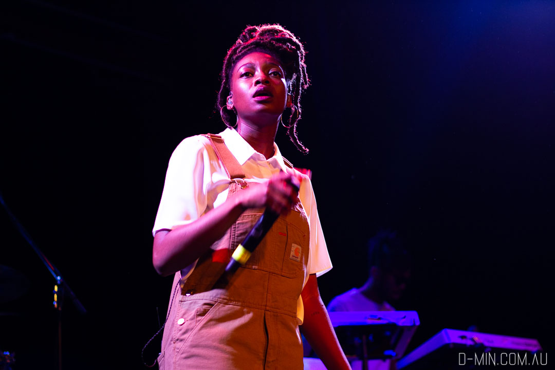 0506-20190718-Little Simz-Splendour '19 Sideshow.jpg