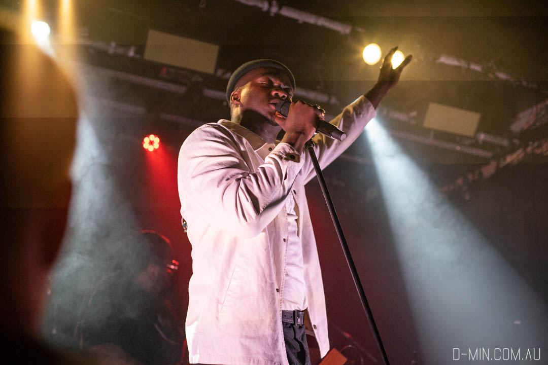 63-20190721-Jacob Banks.jpg