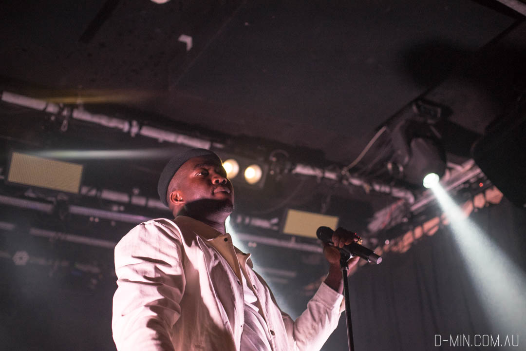 76-20190721-Jacob Banks.jpg