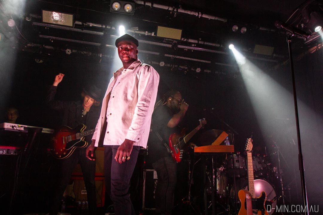 0094-20190721-Jacob Banks.jpg