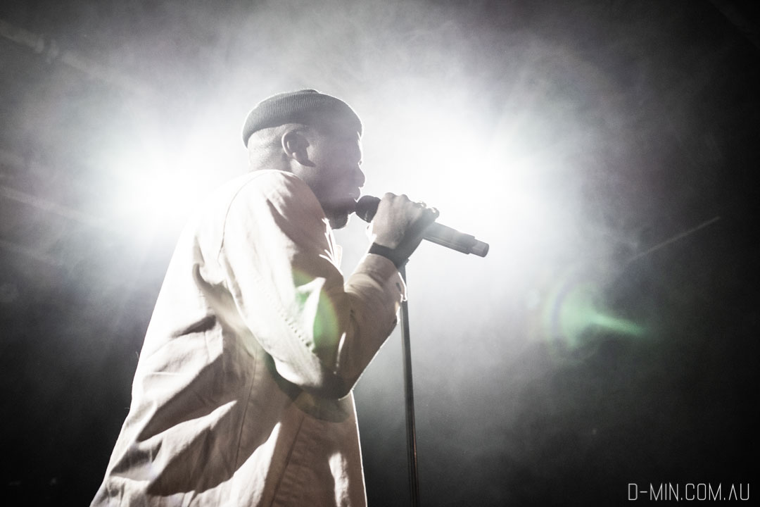 111-20190721-Jacob Banks.jpg