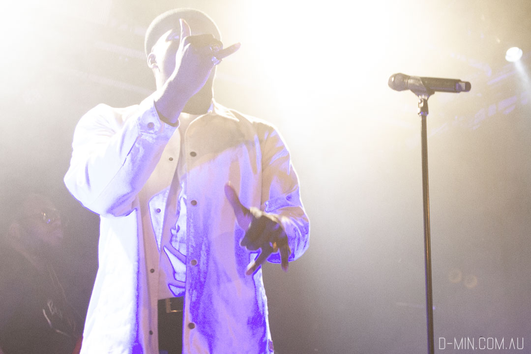0132-20190721-Jacob Banks.jpg