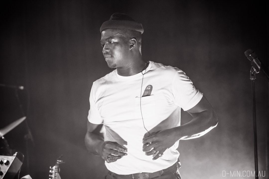 144-20190721-Jacob Banks.jpg