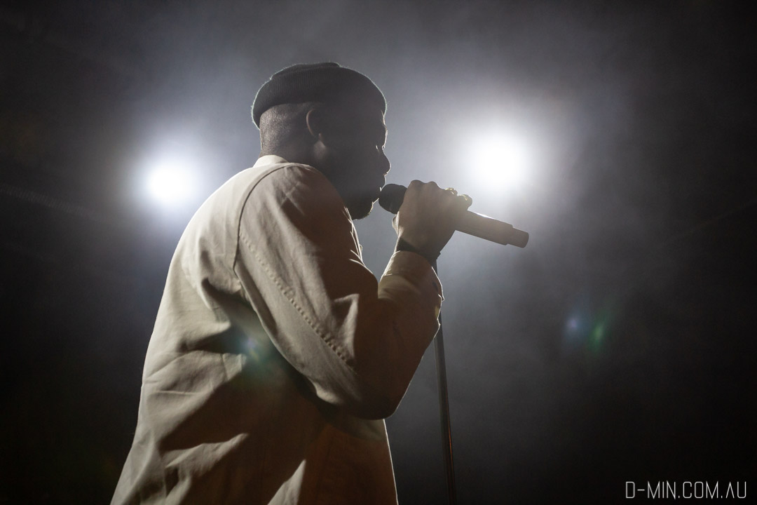 0208-20190721-Jacob Banks.jpg