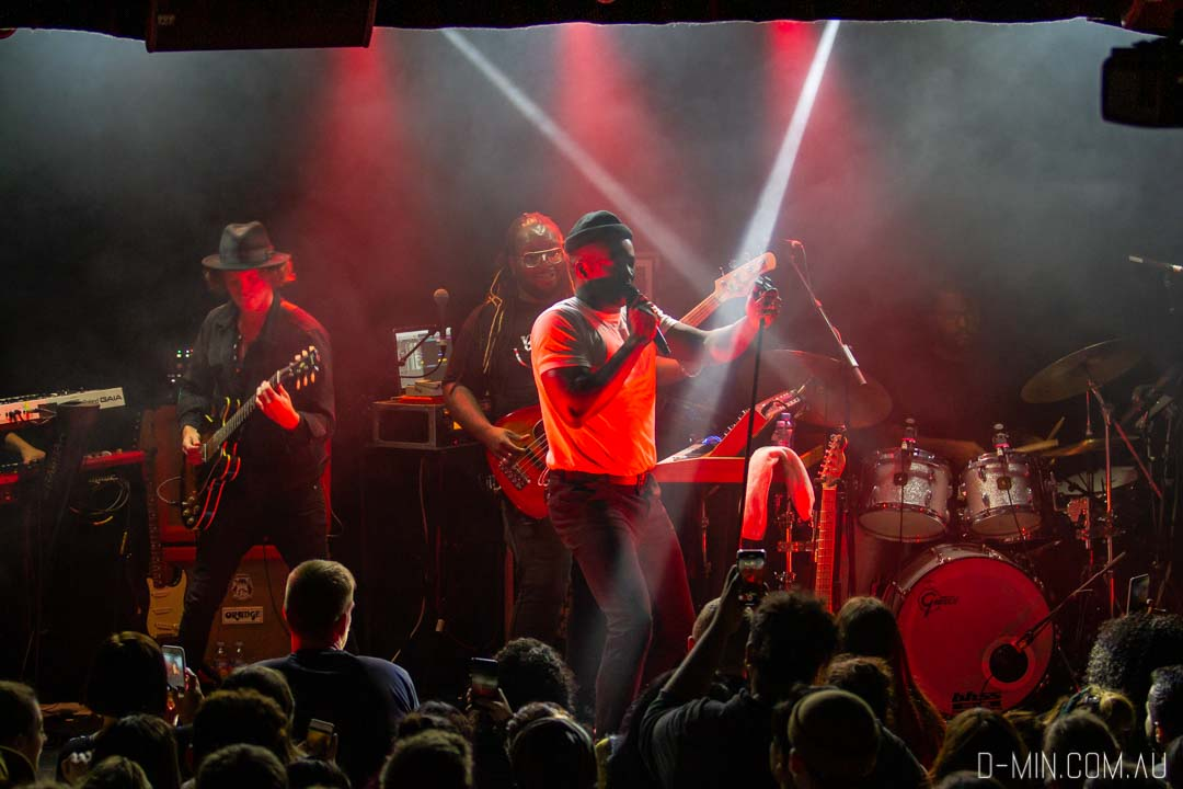 0245-20190721-Jacob Banks.jpg