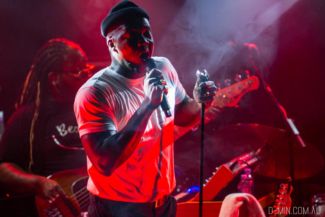 0269-20190721-Jacob Banks.jpg