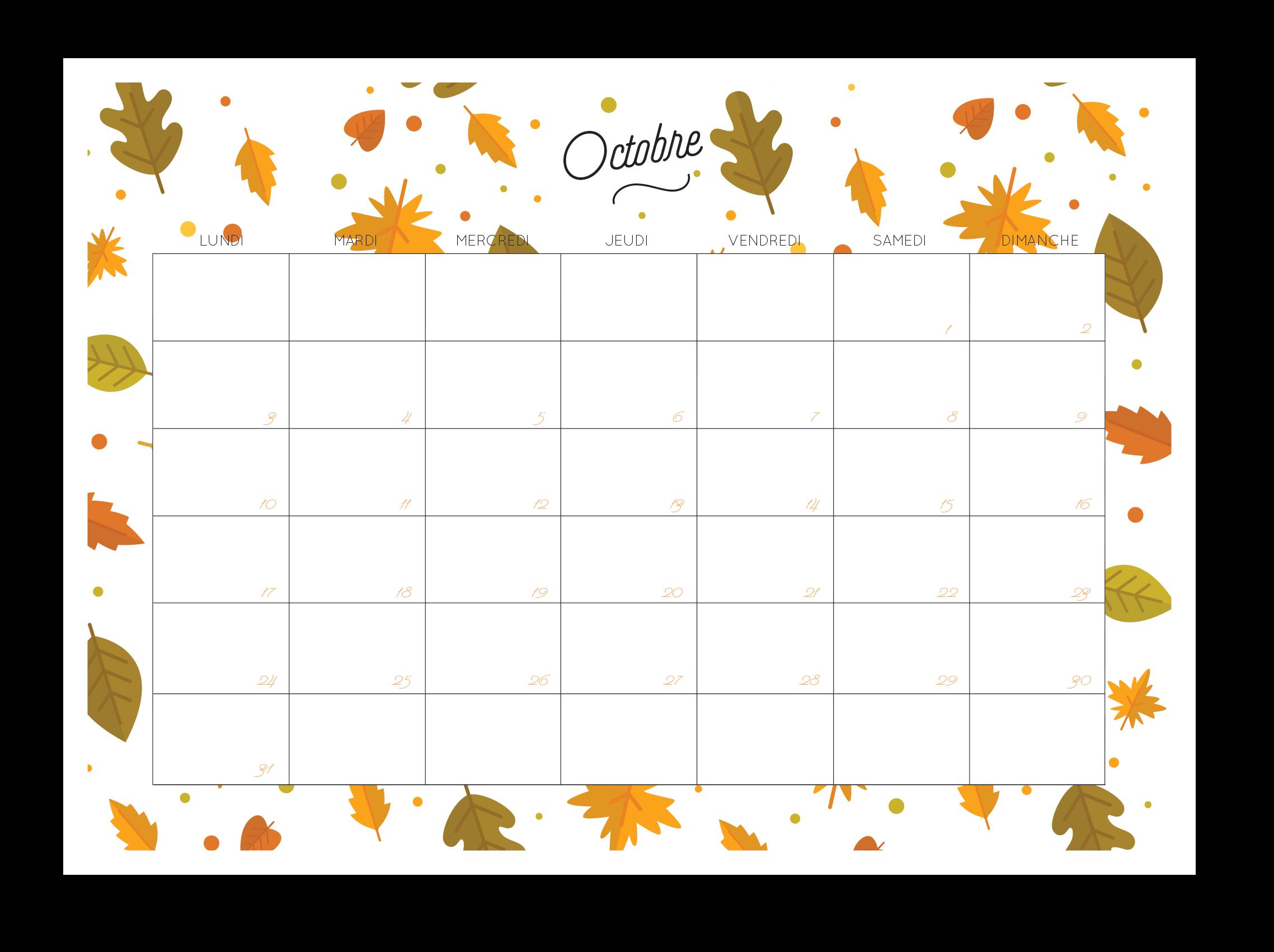 Monthly_Calendar_October2016