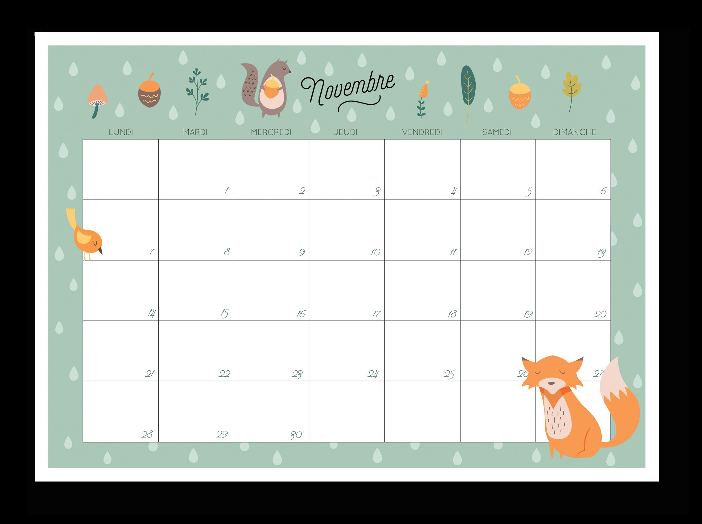 Monthly_calendar_November-01.png
