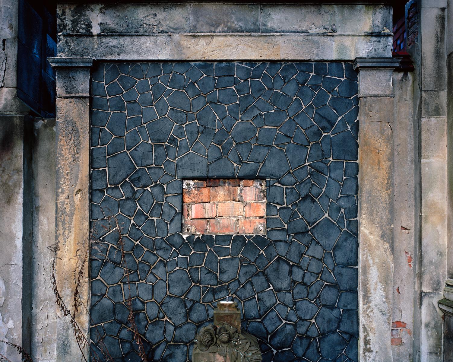 mosaic-cyanblue-hicon-aug2014.jpg