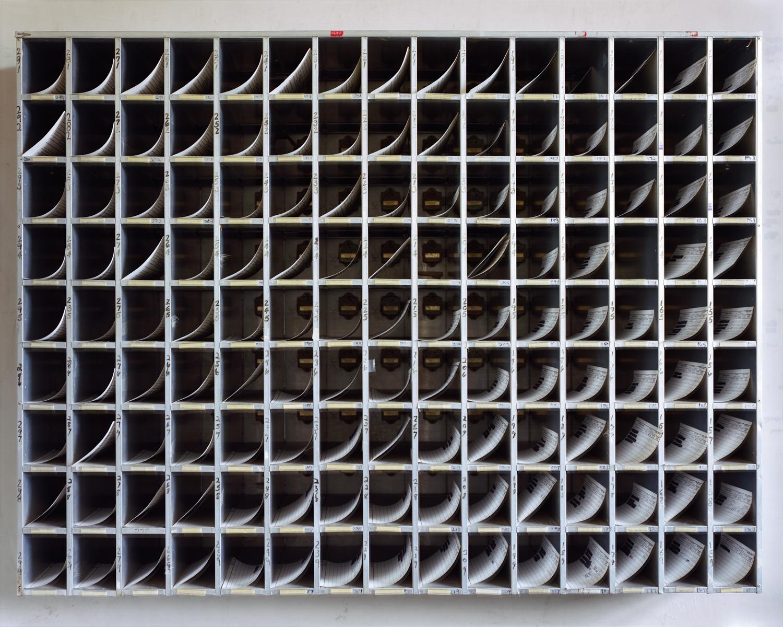 ig-farben-letterbox-june2014-cleanfringes.jpg