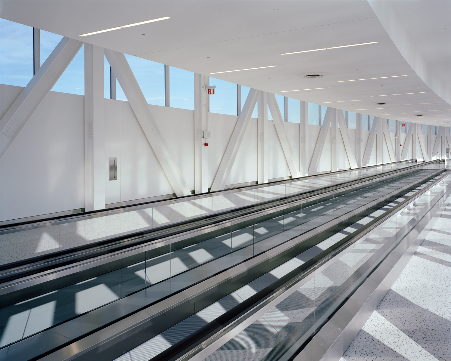 t5_skywalk-29.jpg