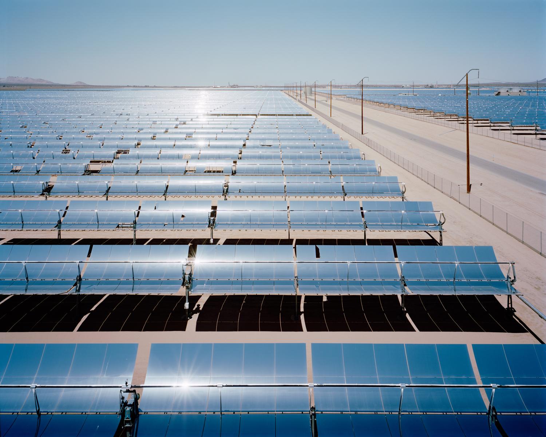 solarpanels-29.jpg