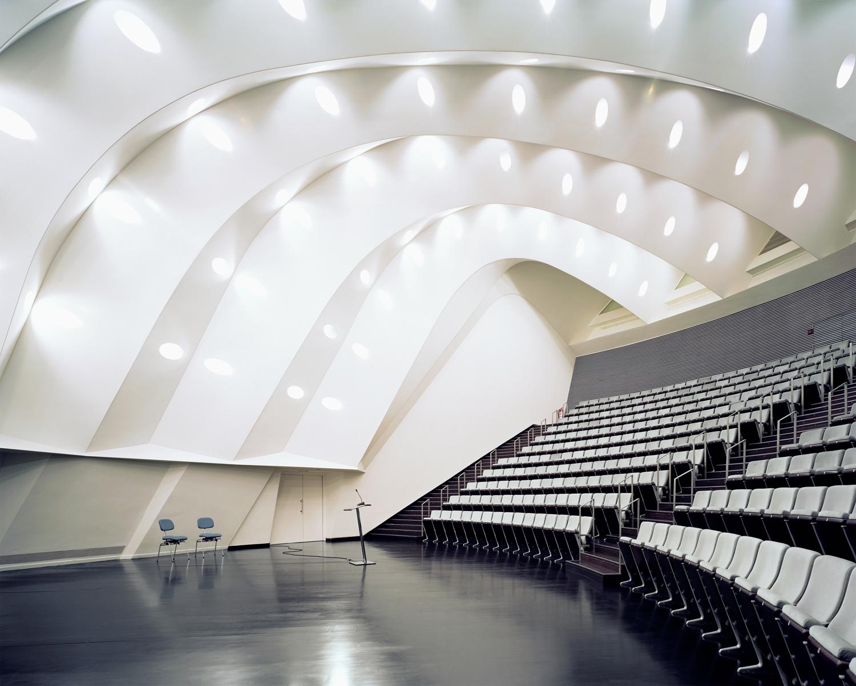ms_auditorium-29.jpg