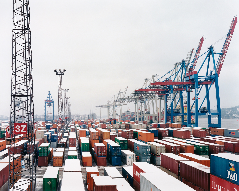 containerharbour-29.jpg