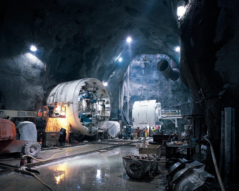 tunnelcutter-main-29.jpg