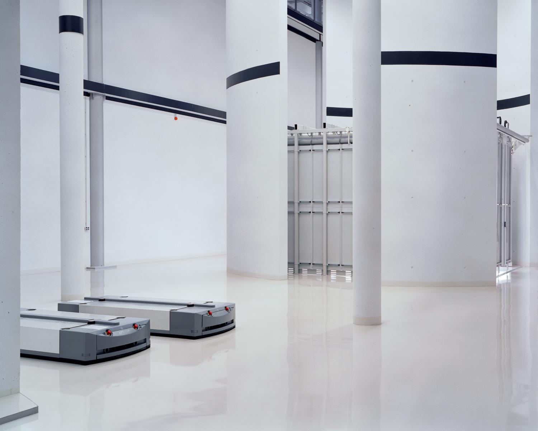 robots-29.jpg
