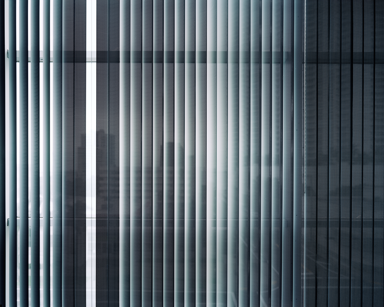 bacardi-blinds.jpg