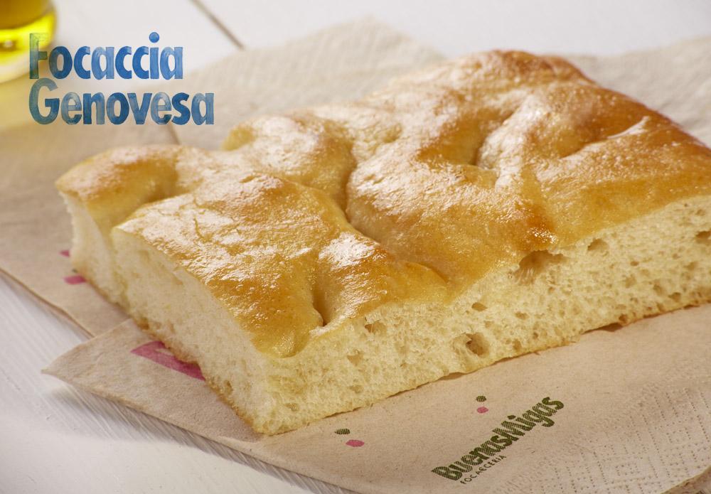 productos_Buenas_Migas_salado_01.jpg