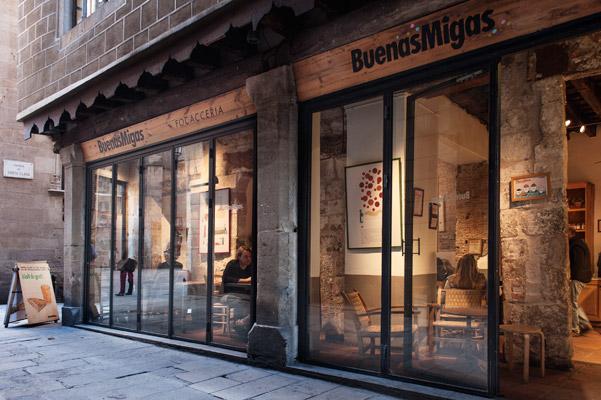 tiendas_Buenas_Migas_SC_05.jpg