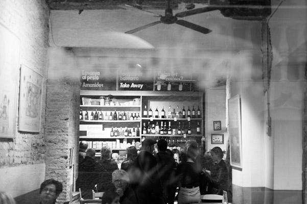 tiendas_Buenas_Migas_SC_06.jpg