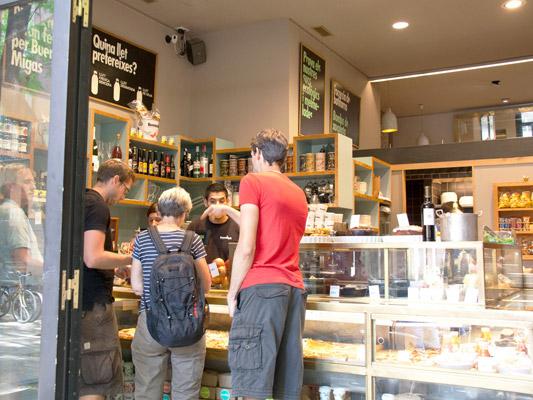 tiendas_Buenas_Migas_BS_05.JPG