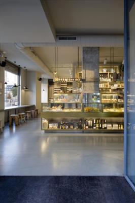 tiendas_Buenas_Migas_ESP_05.jpg