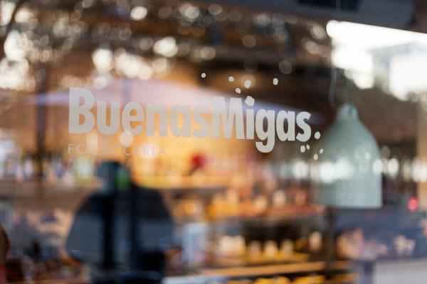 tiendas_Buenas_Migas_ILLA_08.JPG