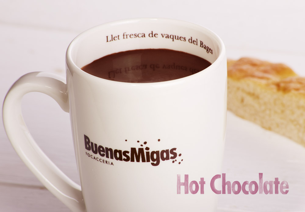 product_Buenas_Migas_sweet_09.jpg