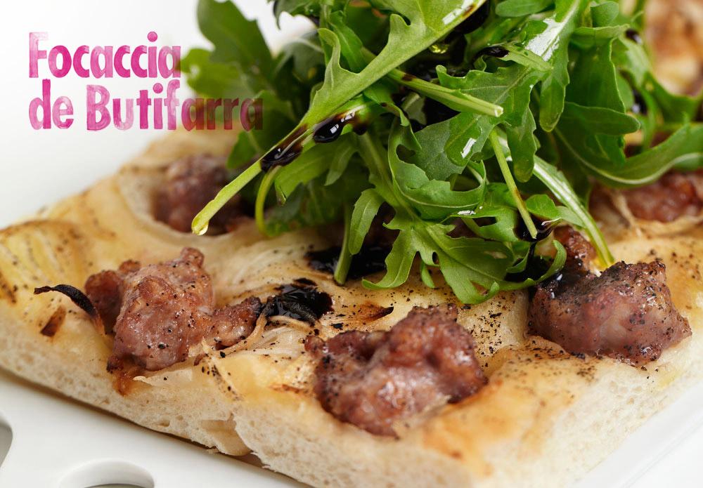 productos_Buenas_Migas_salado_02.jpg