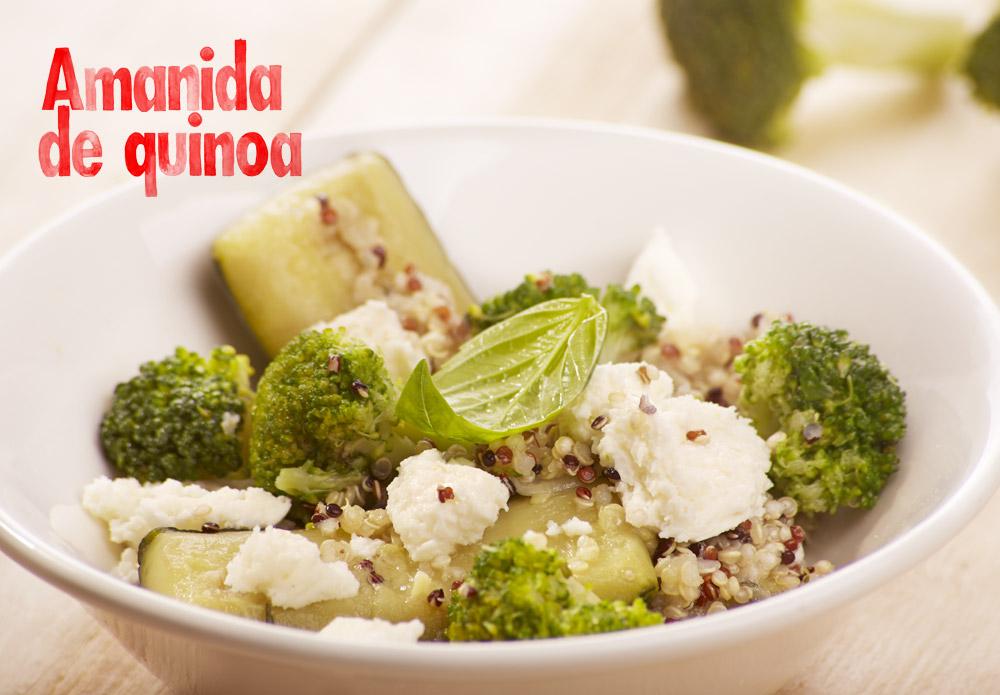 productes-Buenas-Migas-salat-10.jpg