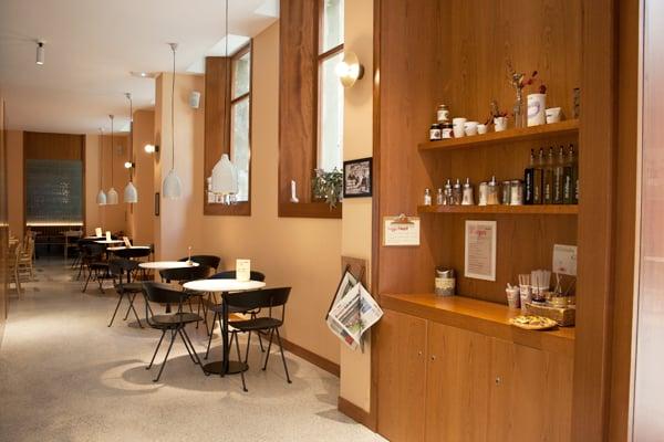 tiendas-Buenas-Migas-MLL-07.jpg