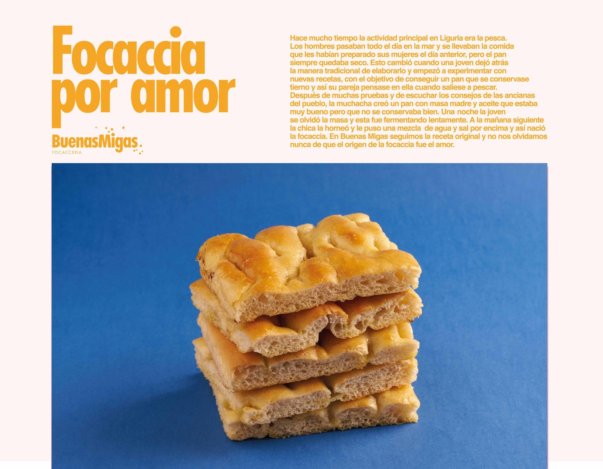 mantel_focaccia_amor_YW.jpg