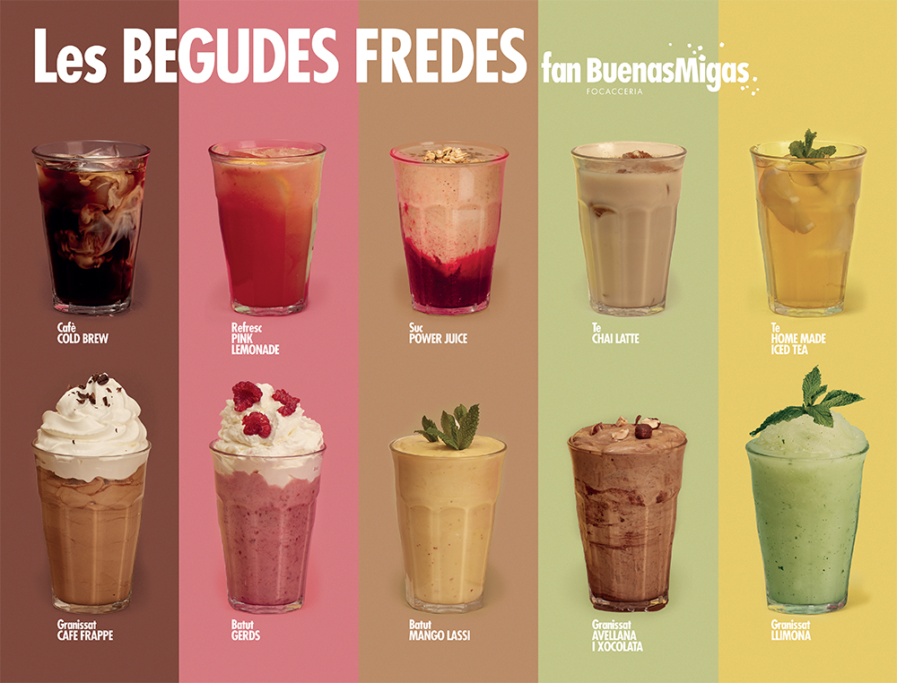 Bebidas-Frias-Focaccia-Barcelona-Buenas-Migas.jpg