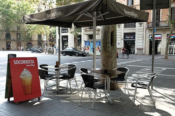 Terraza-Sant-Pere-Buenas-Migas-Focaccia-Barcelona-01.jpg