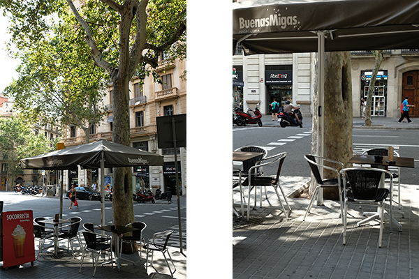 Terraza-Sant-Pere-Buenas-Migas-Focaccia-Barcelona-02.jpg