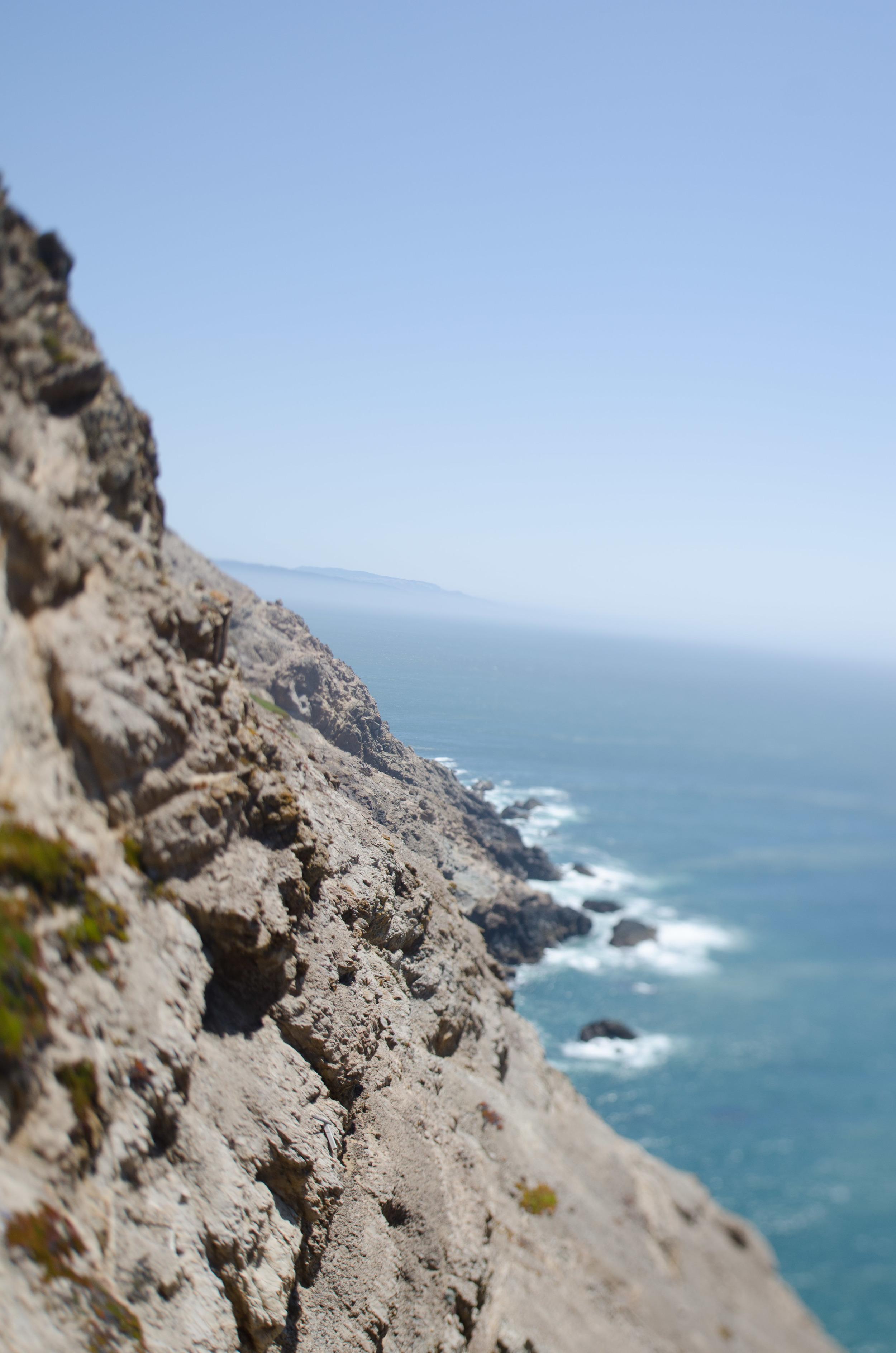 Cali_2014-32.jpg