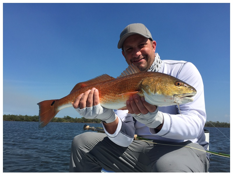 red-drum-fly-fishing-max-salzburg-titusville-florida-mosquito-lagoon-captain-scott-maccalla-islander-precision-reels-sage-flyrods-hells-bay-skiffs-redfish