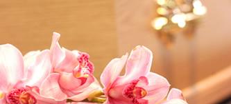 flowers-coffins