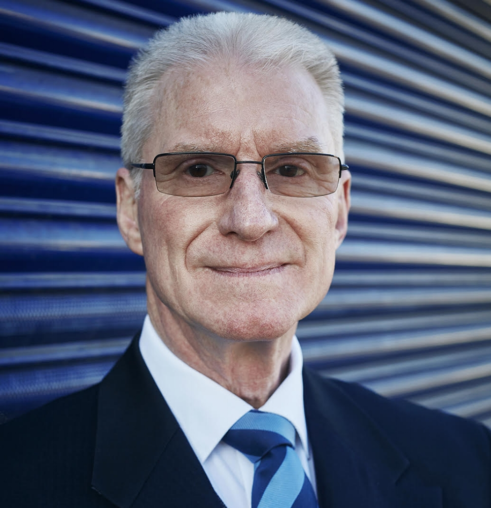 Robert Davies - Rob joined the company in July 2016, after working for Thomas Bragg & Sons in Shirley for over twenty years.When Thomas Bragg and Sons was taken over by a large corporate company, Rob made the decision to join Stephen and Philip, working for an independent company with an exceptional reputation for family values, offering a more personal service.Rob is Hall Green born and bred, and is based in the new office on Robin Hood Lane, Hall Green.Anyone passing is always welcome to call into the office for a chat and a cuppa.