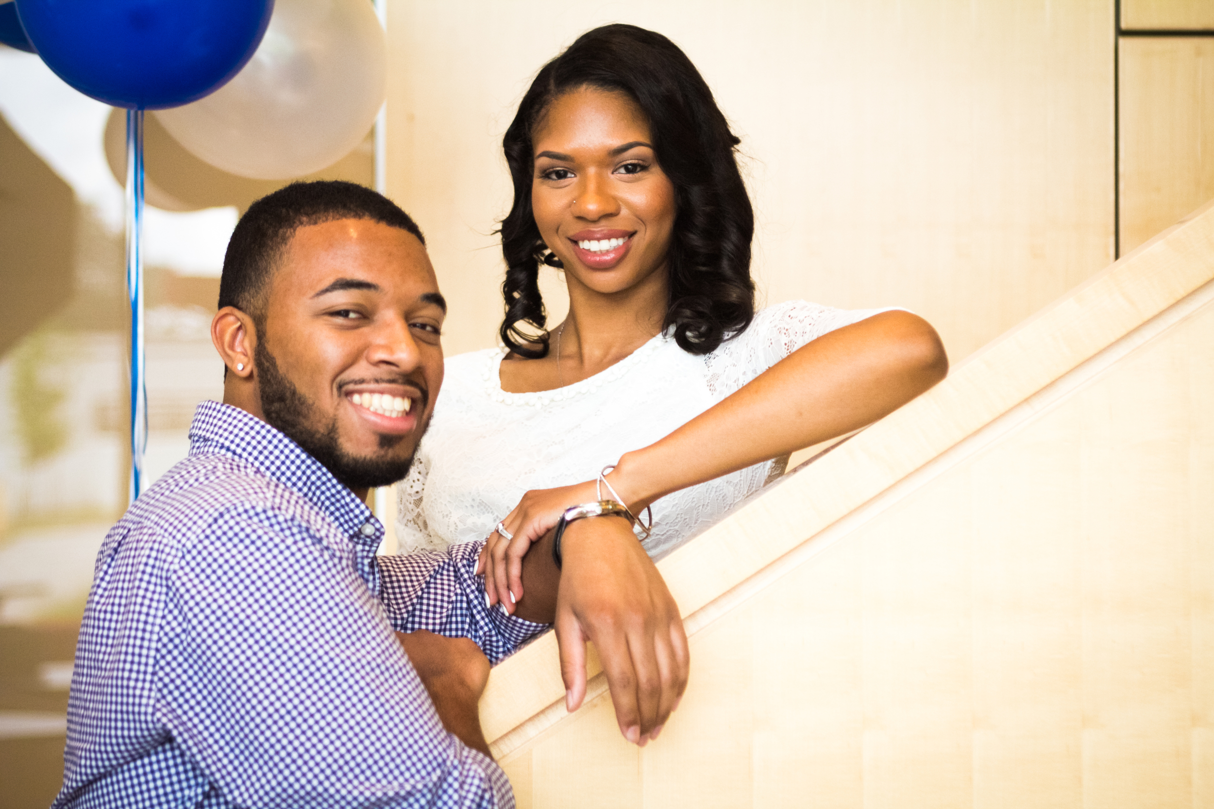 Corey & Kenisha Engagement Final-2.jpg